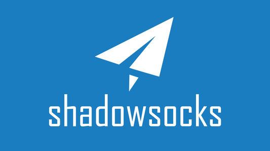 宝塔面板插件-shadowsocks可视化管理