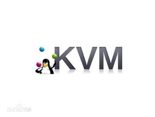 KVM虚拟机超开教程