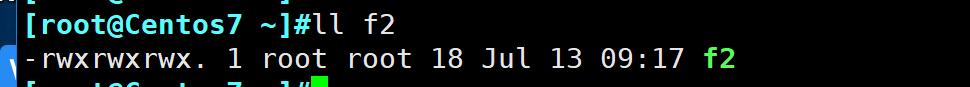 LInux系统误将chmod 权限改成了000如何恢复?