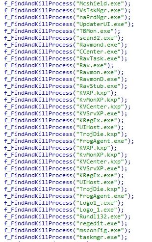 QNU5QAM7Y3DSJH6.jpg 熊猫烧香分析  软件逆向 熊猫烧香 第15张